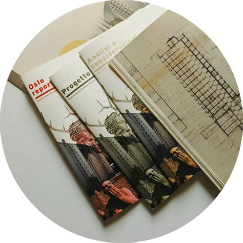 top graphic design series brochure layout architectural project booklets on pantone canvas gallery
