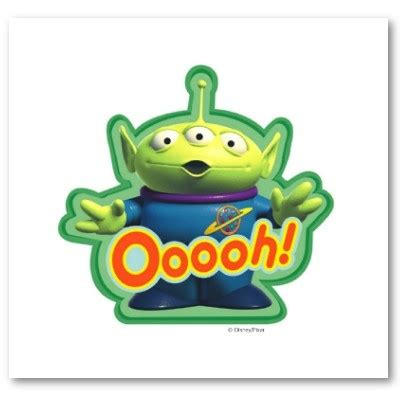 toy story quotes wiki favorite alien quote toy story aliens fanpop