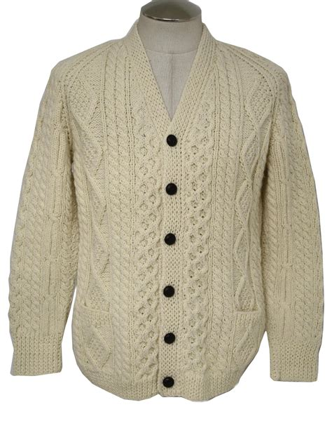 knit cardigan sweater mens knit wool cardigan sweaters car interior design