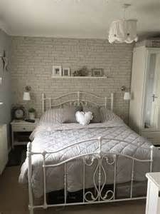 25 best ideas about brick wallpaper on pinterest wall wall design and fake brick