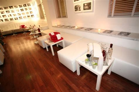 furniture rental miami pin by ronen rental boutique furniture rental on our