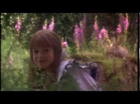 giardini e misteri cristina d e il giardino dei misteri