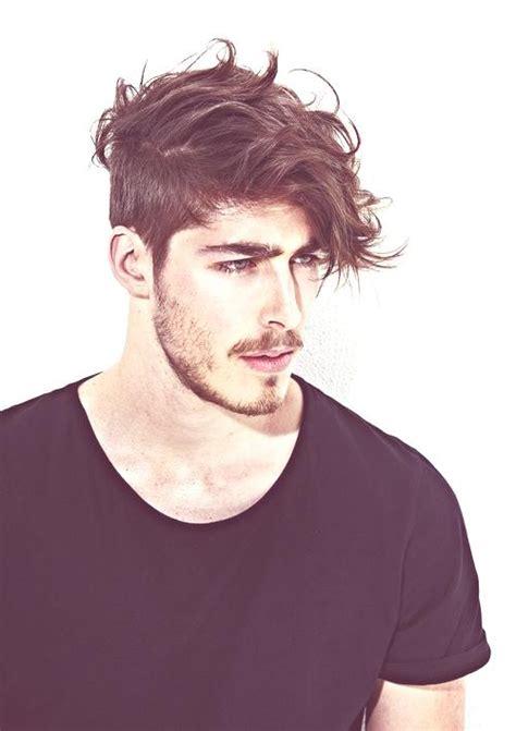 tendencia en cortes para hombres tendencias en cortes de pelo de hombre para este verano