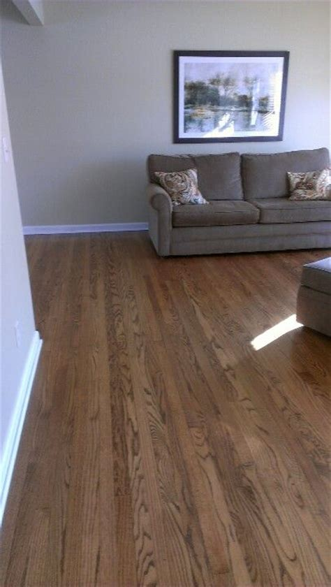 best 25 oak floors ideas on floor stain colors wood stain and oak
