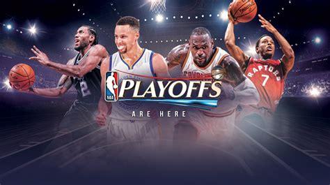 New Of Mba Playoffs by Nba Playoffs Schedule Nba