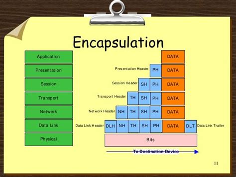 wireshark tutorial for beginners ppt 17 best ideas about osi model on pinterest network layer