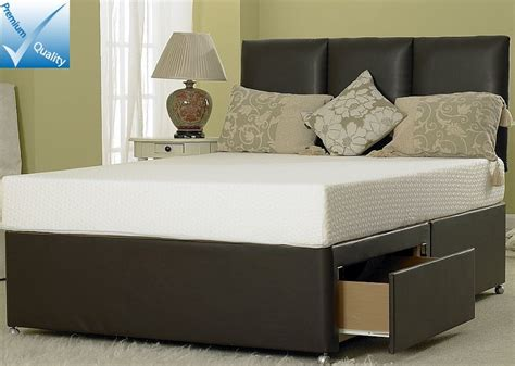 4ft Headboards Shop by Bed Headboard Shop For Cheap Beds And Save