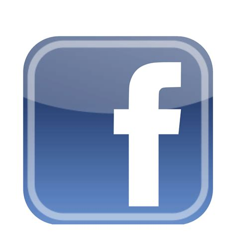 Fb Icon Png | fb icon krenz hannan internationalkrenz hannan