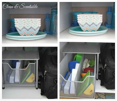 organize cabinets in the kitchen how to organize kitchen cabinets clean and scentsible
