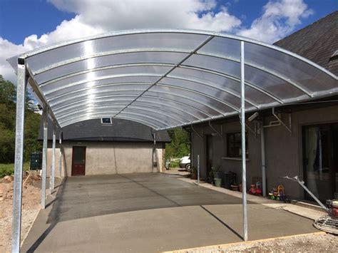 materiale per tettoie policarbonato materiali fai da te materiale plastico