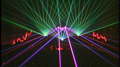 laser lights laser light shows laser spectacles