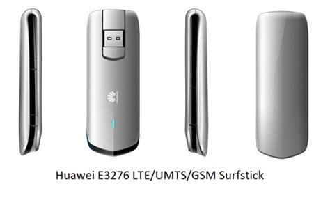 Modem 4g Lte Huawei E3276 huawei e3276 cat 4 150mbps usb modem specs price buy huawei e3276 4g lte surfstick