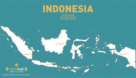4 Di Ibox Indonesia gambar toko bisnis indonesia id4u pedagangit map sumatra java bali di rebanas rebanas