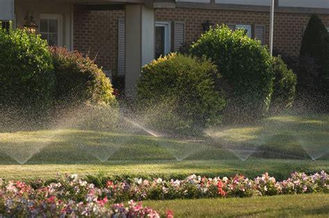 irrigazione automatica terrazzo irrigazione programmabile giardinaggio sistema di
