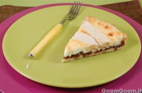 pronto in tavola torta di mele senza burro dolci veloci con marmellata lusiammynancy news