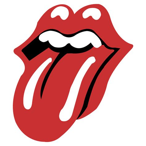 Rolling Stones Rolling Stones Logo Rolling Stones Symbol Meaning
