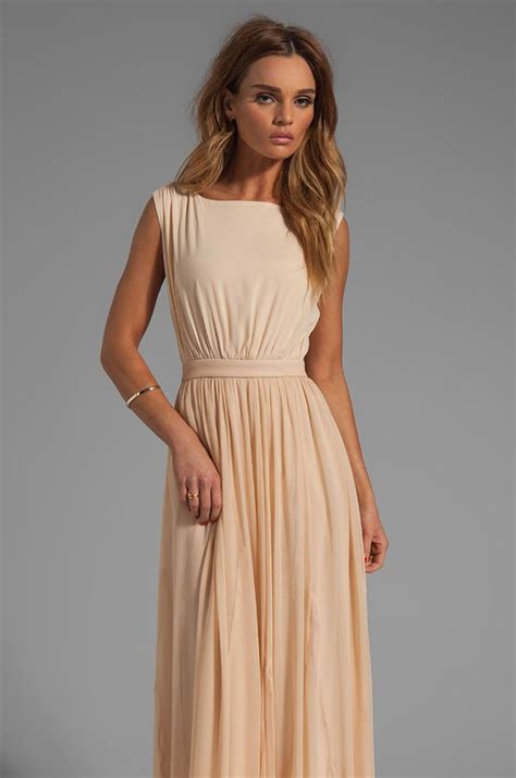wedding dresses for the guest wedding guest dresses 4 08202015 km