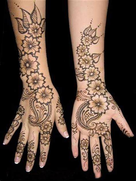henna tattoo full hand full hand henna mehndi design picture henna mehndi designs