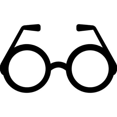 clipart occhiali glasses clip cliparts