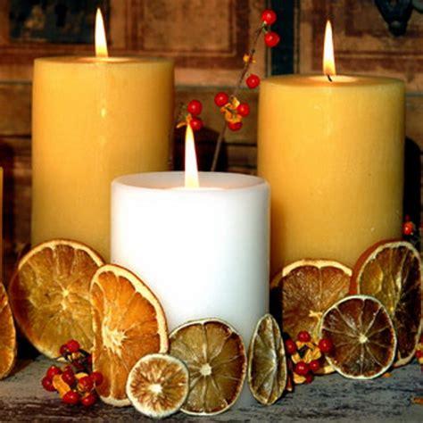 easy  elegant thanksgiving handmade centerpieces