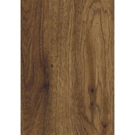 kaindl one 12 0mm laminate flooring hickory 16 53