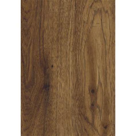 kaindl one 12 0mm laminate flooring hickory 16 53