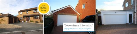 garage doors exmouth