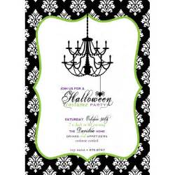 halloween invitations free templates halloween party invite wording template best template