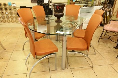 Vegas Dining Table Dining Table Las Vegas Dining Table Chairs