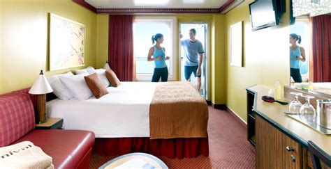 cruise room types cloud 9 spa staterooms spa cabins carnival cruise lines