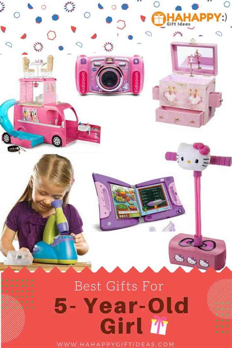 best gifts best gifts for 5 year olds 4k wallpapers