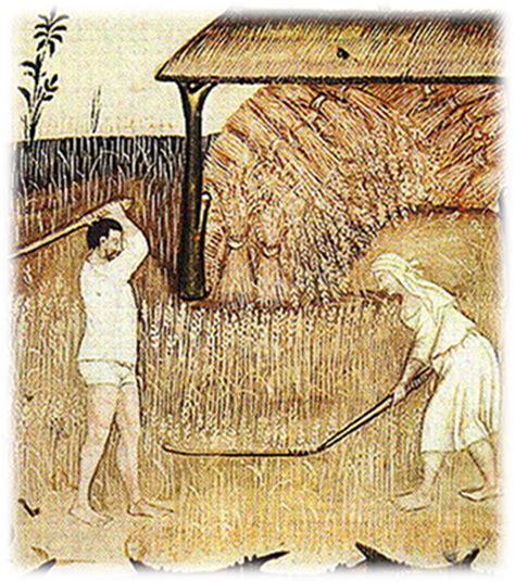 l alimentazione medievale herbarium l alimentazione nel medioevo