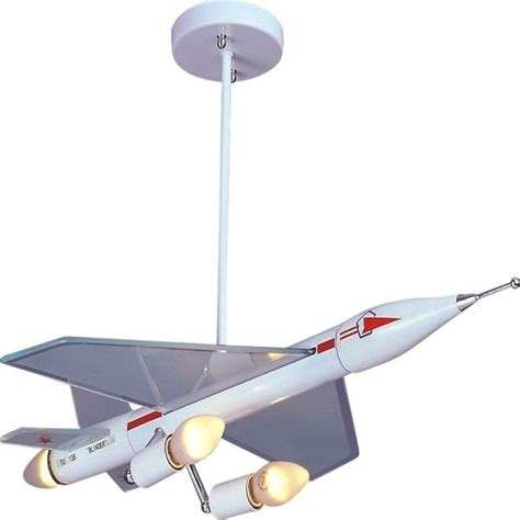 Rocket Ceiling Light Rocket Spaceship Ceiling Light Kid S Space Pinterest Spaceships Ceilings And Lights