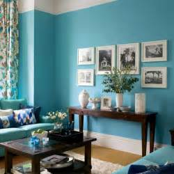 Colored Walls by Colored Walls The Inspired Room