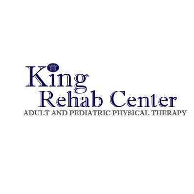 Detox Therapy Manchester by King Rehab In Manchester Nj 08759 Chamberofcommerce