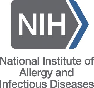 hivaids nih national institute of allergy and home respond niaid nih gov