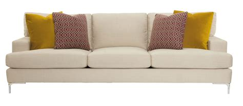 lansbury sofa lansbury sofa lansbury sofa home design ideas and pictures