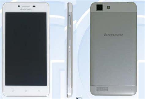 Antigores Lenovo A Murah spesifikasi dan harga lenovo a6600 smartphone murah