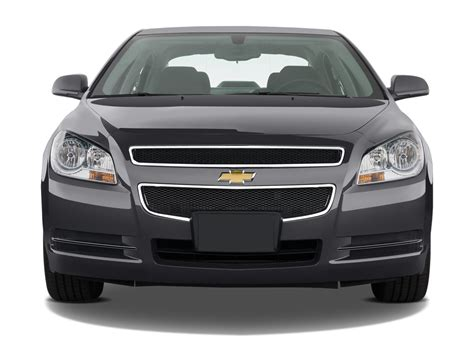 2008 malibu review 2008 chevrolet malibu reviews and rating motor trend