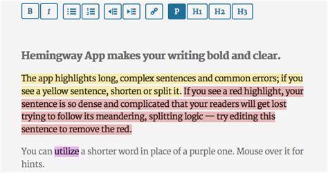 testi in inglese facili come scrivere un in inglese wired