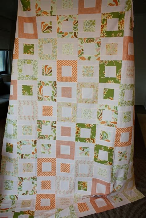 Large Print Quilt Fabric by 20 Best Images About Large Print Fabrics On