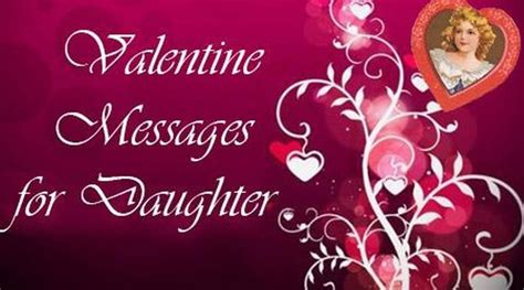 valentines day message for valentines day messages for happy valentine s