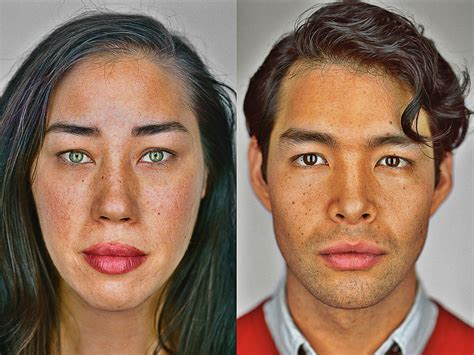 1000 images about will someone this is what humans will look like in 1 000 years
