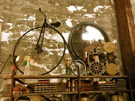 antique trade find a antique shop antiques collections around the