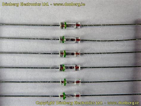 germanium diode ersatz germanium diode ersatz 28 images halbleiter oa81 oa 81 germanium diode mikrowellen
