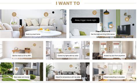 amazon home amazon s latest service helps you set up your alexa