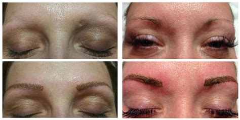 eyebrow micropigmentation tattoo en vogue day spa
