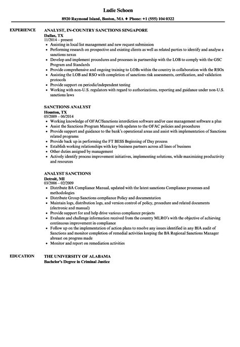 crime analyst cover letter crime analyst sle resume credit memo letter enrolled