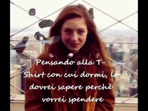 comforting sounds birdy lyrics birdy comforting sounds traduzione italiana doovi