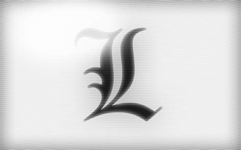 cool l l death note hd wallpaper 7 cool wallpaper animewp com